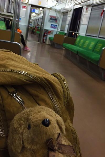 熊電車.jpg