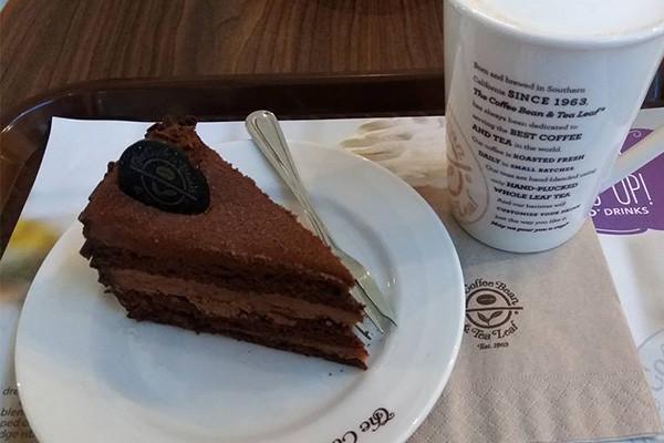 コーヒー&デザート.jpg
