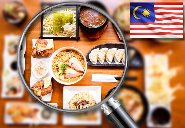 thumbnail_Malaysia.png