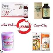 ベトナムで売れている日本製サプリ・医薬品など